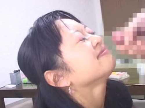 着エロ志向 Gcolle 【個人撮影】黒ギャル女子 生とアナルえっち☆ -
