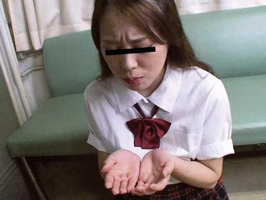 私立女子○教師投稿-3