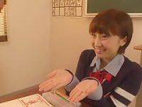 バレンタインのお返しをねだる女子「今日は白い日でしょ?」大量精子をあげる【Erina】