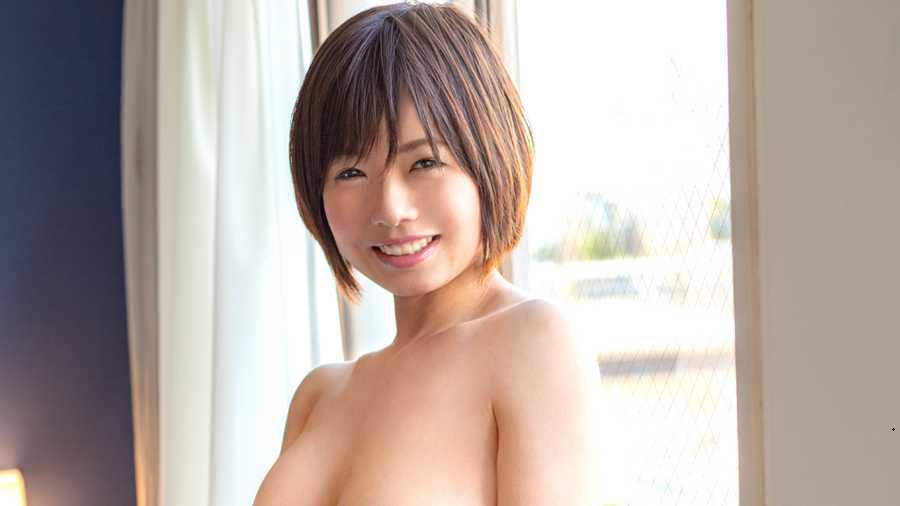 初撮りAV動画04赤瀬尚子2